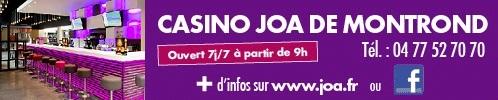 JOA CASINO 1